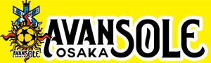 AVANSOLE OSAKA FC